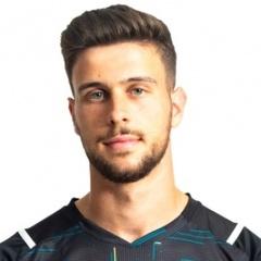 Diego Fuoli