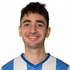 Adri Gómez