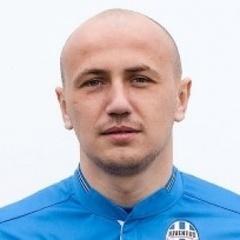 M. Mihaescu