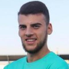 J. Lopez