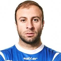 Artur Yedigaryan
