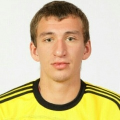 I. Komissarov