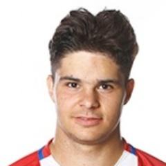 R. Gomez