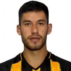 J. Villamil