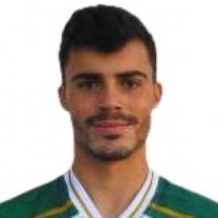 C. Torrado