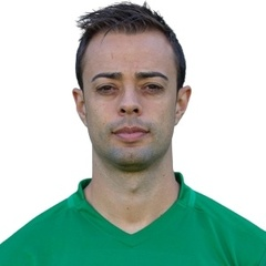 Dani Benítez