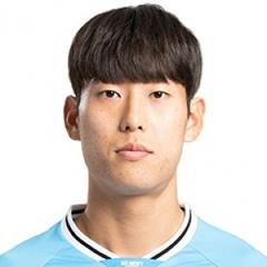 Kim Woo-Seok
