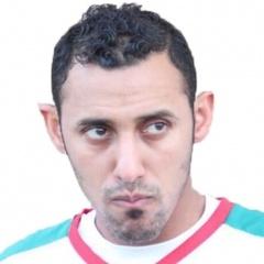 A. Al Nashi
