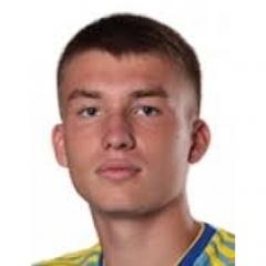 I. Vasilevich
