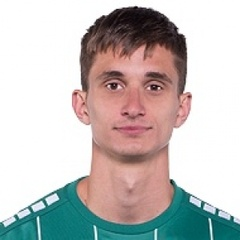 D. Pleštil