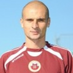D. Dalla Bona