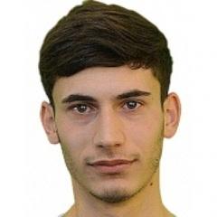E. Grigoryan