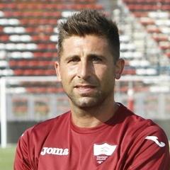S. Basso