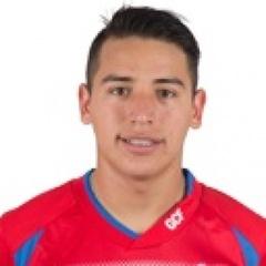 M. Ramirez