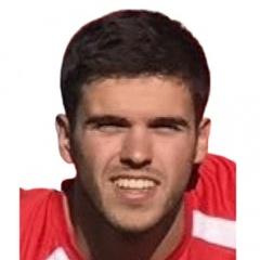 Mikel Larraza