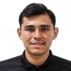 L. Hernández