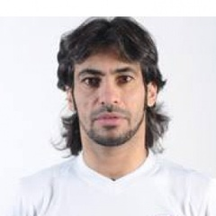 Hussein Sulaimani
