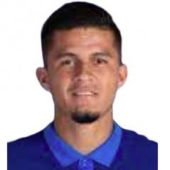 R. Villalobos