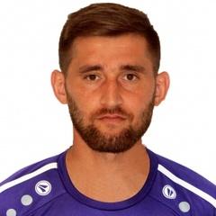 V. Hüseynov
