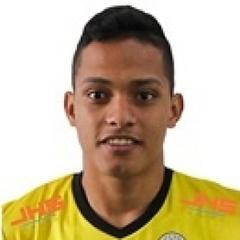 J. Rafael Reyes