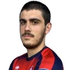 Carlos Pascual