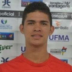 Cléber Pereira