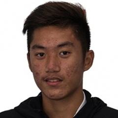 Zhang Huachen