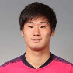 R. Morishita