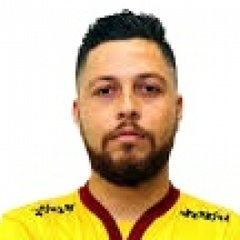 Robson Carlos