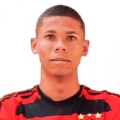 Caio Felipe