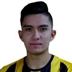 F. Gonzales
