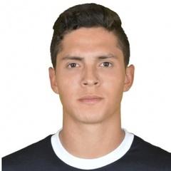 J. Briceño
