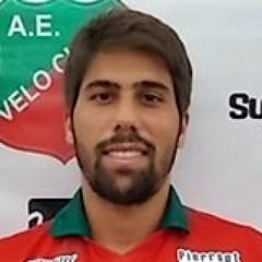 João Victor