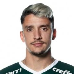 J. Piquerez