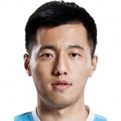 J. Chu