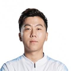 Zhang Gong