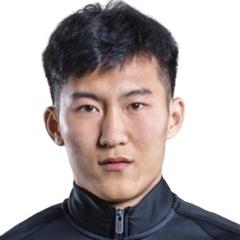 Su Yuanjie