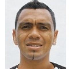 Leandro Lessa