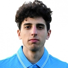 Michael Battistini