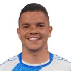 Rodrigo Antonio