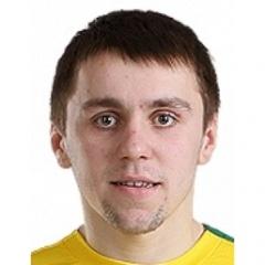 M. Yablonski