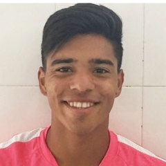 Iker Sebastián