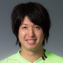 M. Tomizawa