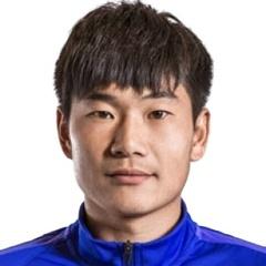 Gao Jiarun