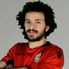 K. Hadhoud