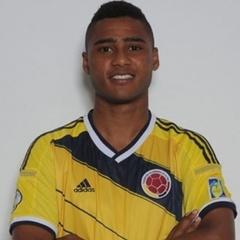 J. Valdeblanquez