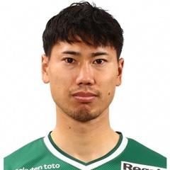 D. Maekawa