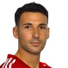 R. Valverde