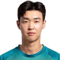 Ji-Hoon Kang