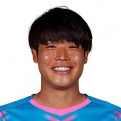 Y. Iwasaki